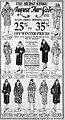 1926 - Heinz Store - 29 Jul MC - Allentown PA.jpg