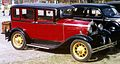 1930 Ford Model A 4-Door Sedan KNP359.jpg