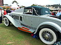 1930 Isotta Fraschini Tipo 8A SS Castagna Cabriolet (3829558866).jpg