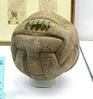 1930 World Cup Final Ball Uruguay.jpg