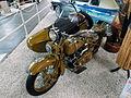 1931 Harley Davidson V-VI 28hp 1207cc pic2.JPG