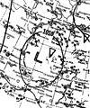1933 Atlantic storm 3 July 21.jpg