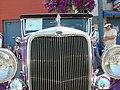 1934 Ford Roadster 2.jpg