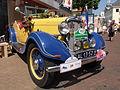 1935 Hillman Sports tourer AL-13-52 p3.jpg