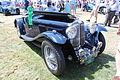 1936 AC 16-80 2-seater sports car (21094641192).jpg