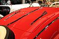 1936 Mercedes-Benz 500 K Special Roadster IMG 3859 - Flickr - nemor2.jpg