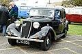1938 or 1939 Austin 14 4009360150.jpg