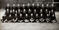 1939 Clemson Tigers football team (Taps 1940).png