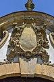 194-Wappen Bamberg Siechenstr-88.jpg