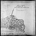 1940 Census Enumeration District Maps - New York - Queens County - ED 41-1 - ED 41-1890 - NARA - 5835757 (page 7).jpg