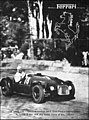 1947-10-12 GP Torino Ferrari 159 002C Sommer yearbook.jpg