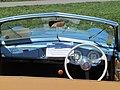 1947 Cisitalia 202 Cabriolet, coachwork by Pinin Farina (7563579222).jpg