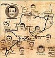 1954 Campions Volta Catalunya 4.jpg