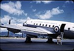 1956-08-23 Handley Page Hastings TG582, Hickham, Oahu.jpg