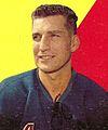 1958 Topps Larry Popein.JPG