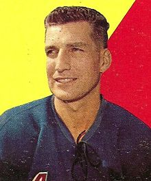 Description de l'image  1958 Topps Larry Popein.JPG.