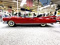 1959 Cadillac Eldorado Biarritz pic4.JPG