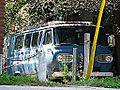 1961-1967 Ford E-Series Van (4980863112).jpg