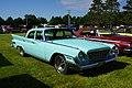 1961 Chrysler New Yorker (27425685731).jpg