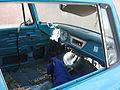 1962 Studebaker Lark (2809378045).jpg