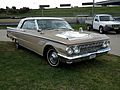 1963 Mercury Meteor Custom S33 coupe (7708057010).jpg