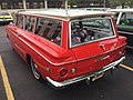1963 Rambler American 330 2-door station wagon 2015 AMO meet 2of3.jpg