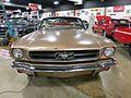 1964 1 2 Ford Mustang - 15765954318.jpg