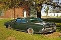 1964 Chrysler New Yorker (37482739251).jpg