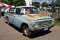 1964 International Pick-Up (27197857193).jpg