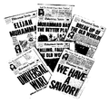 1965 FBI monograph on Nation of Islam - Cult newspaper.png
