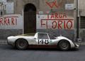 1966-05-08 Targa Florio WINNER Porsche 906 Mairesse Müller.png
