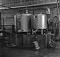 1966 Domaine expérimentale de La Sapinière à Bourges-42-cliche Jean-Joseph Weber.jpg