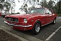 1966 Ford Mustang coupe (6336203398).jpg