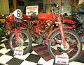1967 Ducati 125 Cadet 4 & 1948 Ducati Cucciolo T 3 60cc.jpg