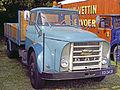 1968 Daf A 16 DD 456 (7395432302).jpg