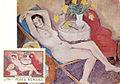 1969-romania-kunst-1-b2.jpg