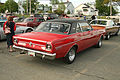 1969 Ford Falcon Sport Coupe.JPG