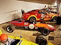 1969 Formule 3 Brabham BT28-1 pic1.jpg