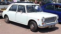 1970 Morris 1100 Mk 2.jpg