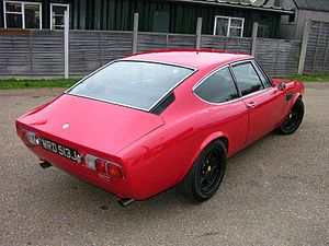 1971 Fiat Dino Coupe - Flickr - The Car Spy (25).jpg