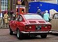 1972 Fiat 850 Sport Coupé.jpg