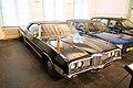 1972 Royal Dutch Ford LTD (38972491440).jpg