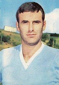 Sergio Petrelli