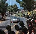 1973 Targa Florio - Porsche 911 Carrera RSR Martini.jpg