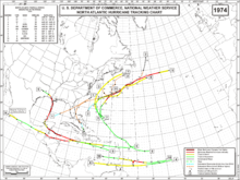 1974 Atlantic hurricane season map.png