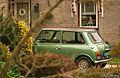 1976 Mini 1100 Special (15569669327).jpg
