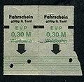 1980er Jahre Thüringer Wald-Bahn Fahrschein 0,30 M.jpg