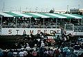 1982-07-12 Alb07-05-Calgary Stampede.jpg