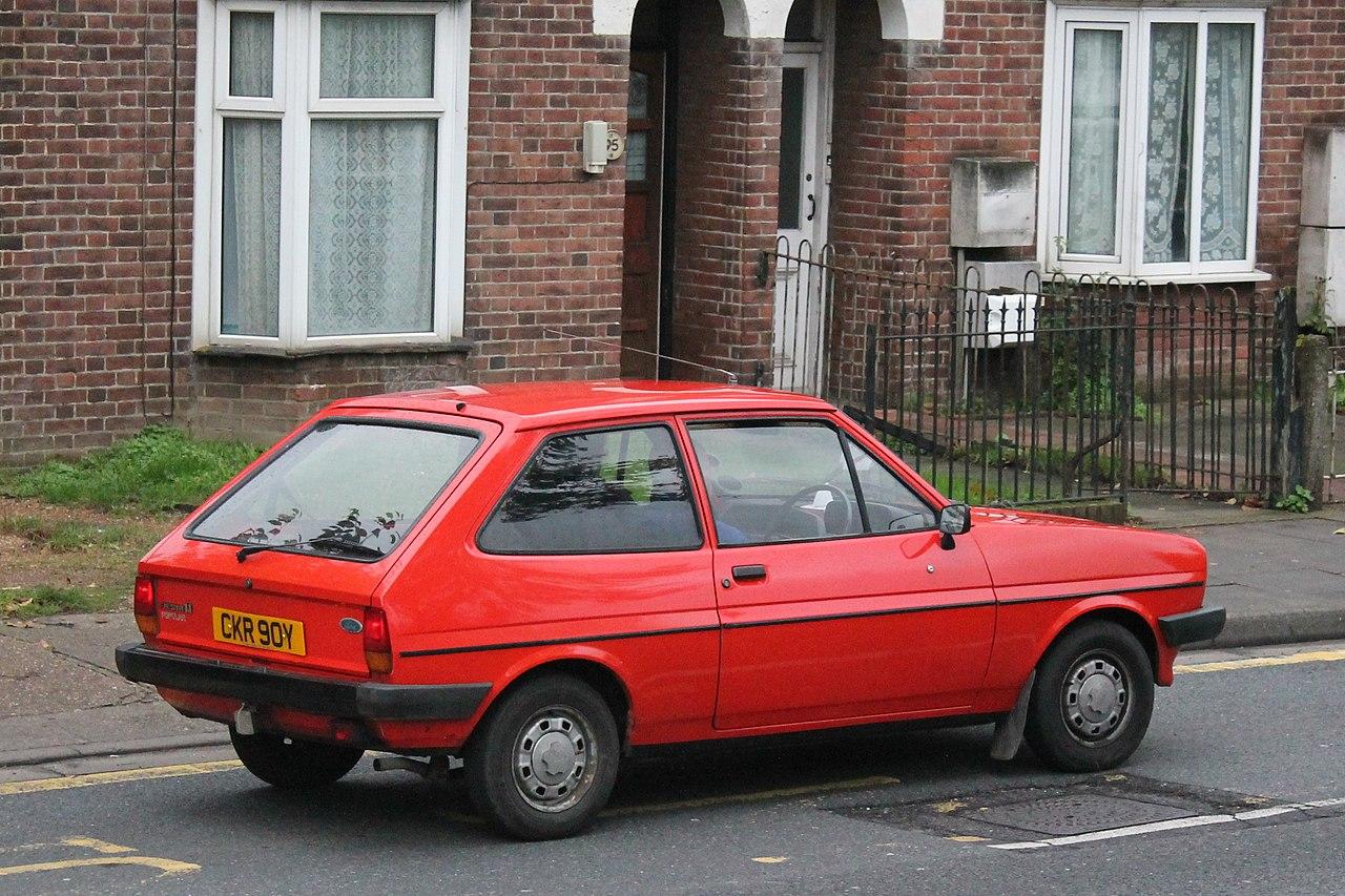 File:1982 Ford Fiesta 1.1 Popular Plus E (15852081222).jpg