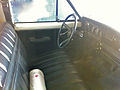1983 Jeep J-10 132 wb 360-auto WV-is.jpg